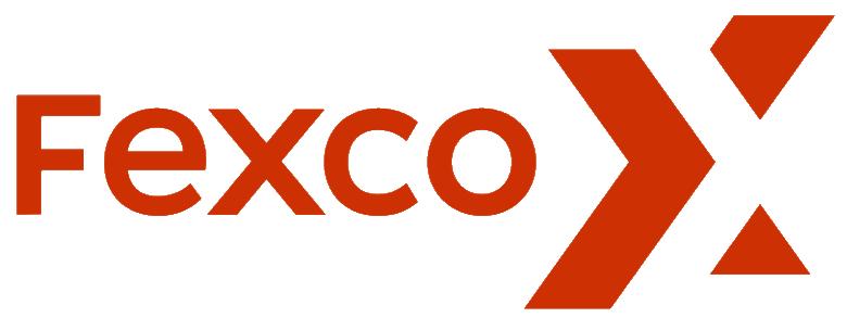 Fexco_logo