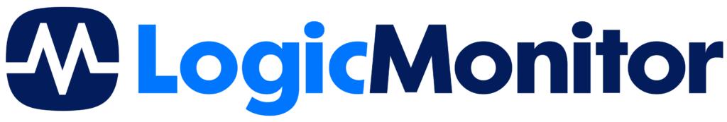 LM-Logo-_Horizontal