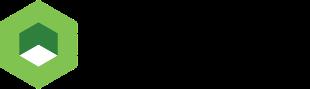 kublr-logo-black