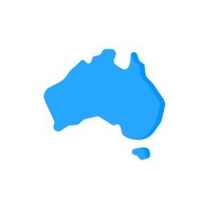 Australian voiceover