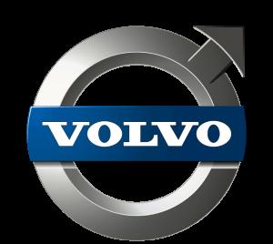 logo-optimized
