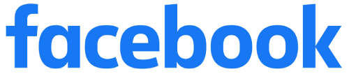 facebook-logo-transparent-png